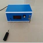 Fiber Coupled Lasers