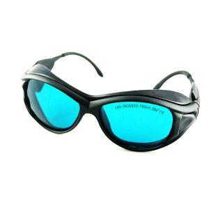 190nm-380nm&600nm-760nm Laser Safety Glasses