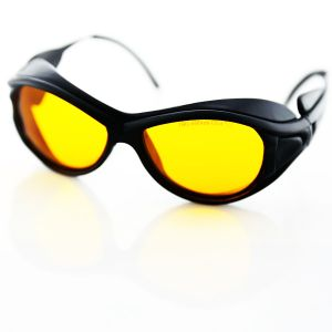 190nm-490nm-laser-safety-goggles-OD4+-1