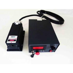 200mW-500mW 405nm Violet Diode Laser System