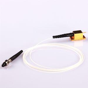 808nm fiber coupled laser diode