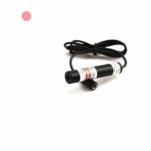 980nm infrared dot laser module