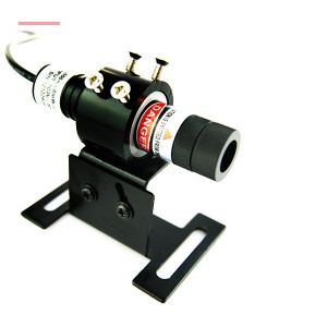 980nm Infrared Line Projecting Laser Alignment