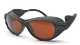 190nm-540nm&800nm-2000nm Laser Safety Glasses