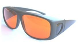 200nm-540nm laser safety glasses